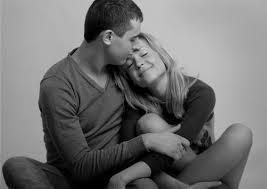 Для женщин поцелуи намного важнее секса