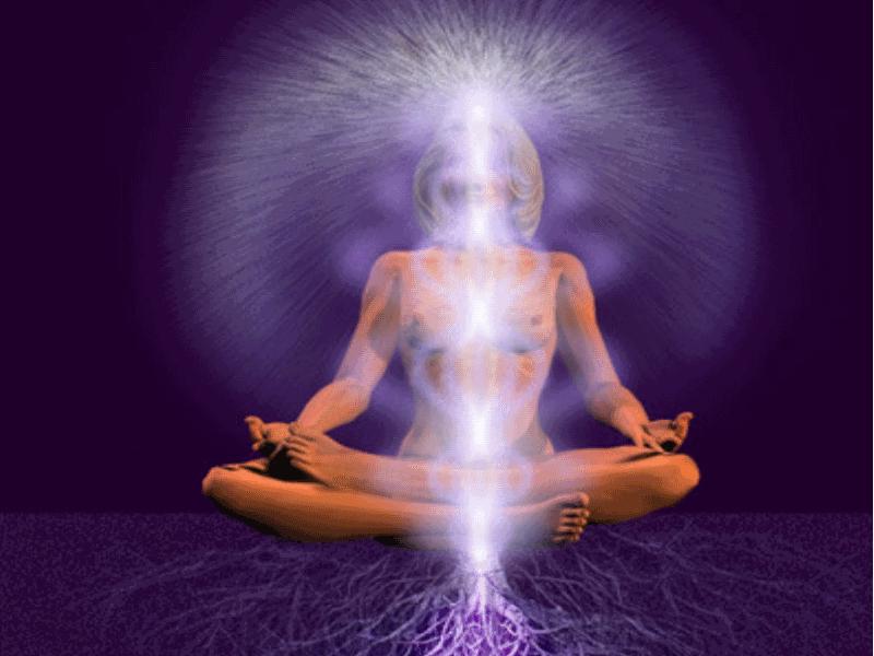 seksualnaya-energiya-peredacha