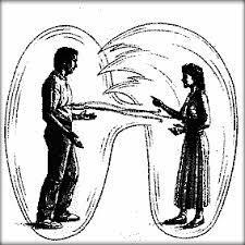 Картинки по запросу связки и привязки. «Чердак отношений».