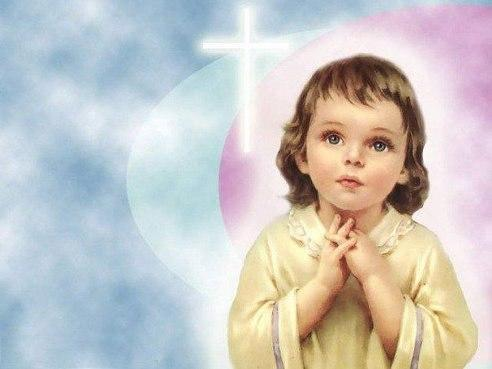 Молитвы для достижения удивительного будущего