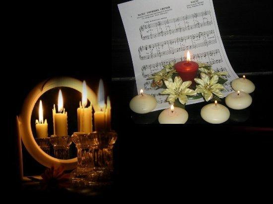 Как сделать так чтобы желание исполнилось ритуал
