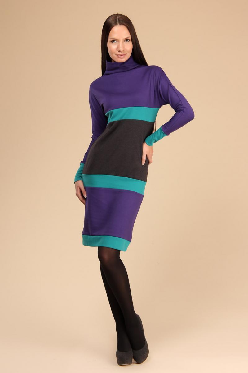 В платье фиолетовом песня скачать